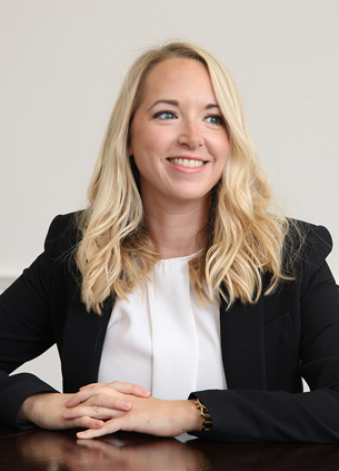 Alexandra Townsend-Wheeler