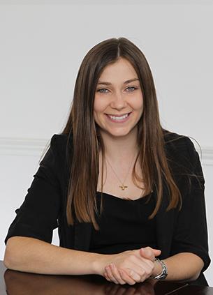 Charlotte Phelps