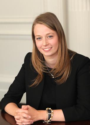 Philippa Cooper