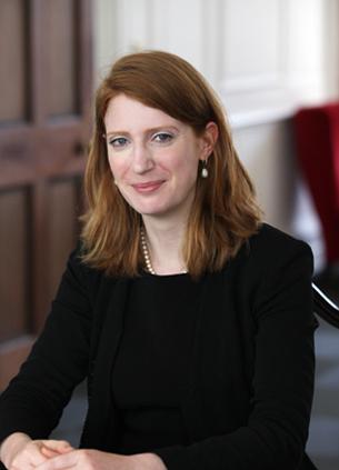 Antonia Cosby