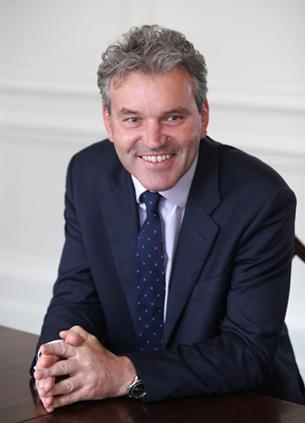 Andrew Crabbie