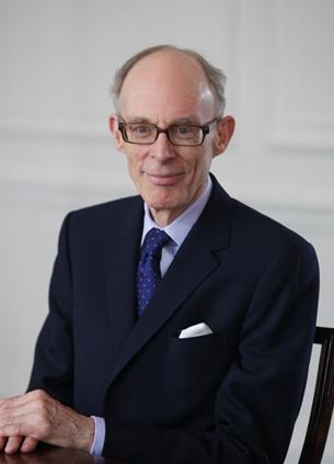 John Drewitt