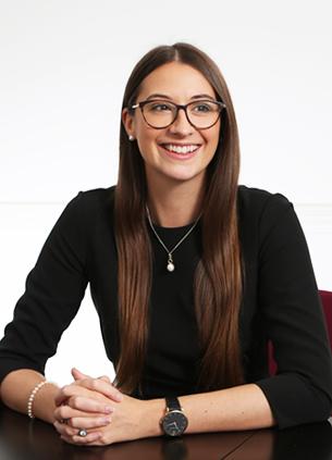Alexandra Ringrose