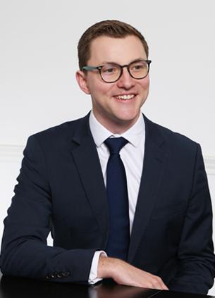 Andrew McEwan