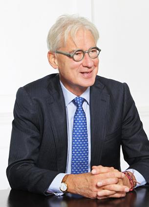 Damian Greenish