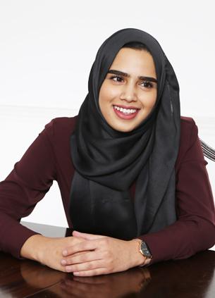 Sadia Latif