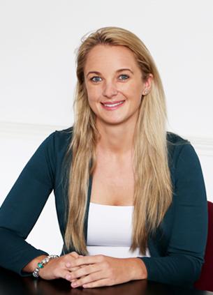 Samantha Tomczyk