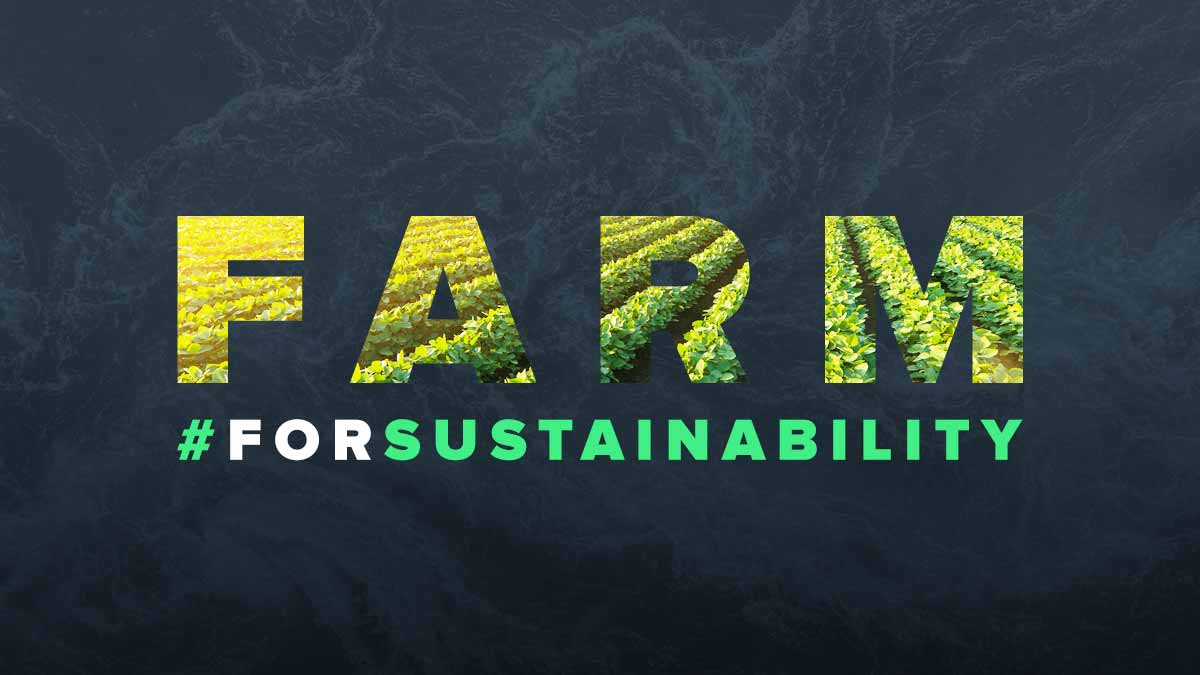 Farm for Sustainability