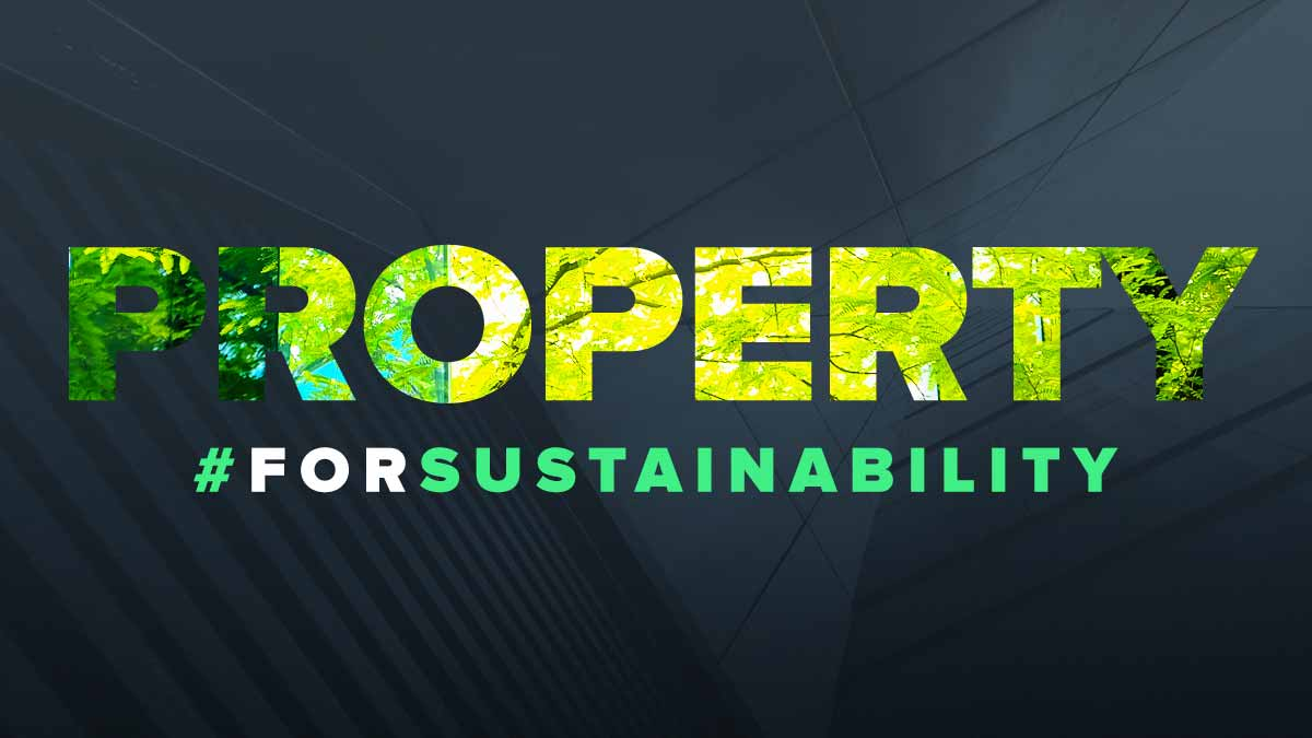 Property for Sustainability