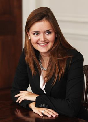 Alice Gordon-Finlayson