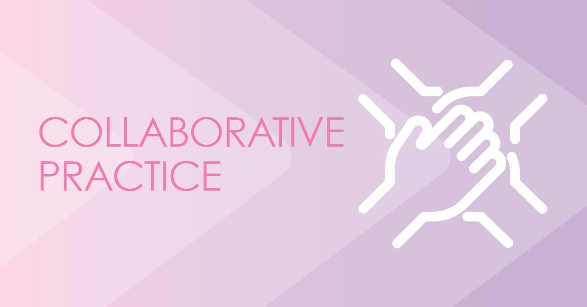 Collaborative Practice