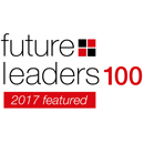Citywealth Future Leaders 2017