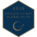Private Client Global Elite 2019