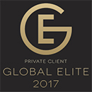 Legal Week PC Global Elite 2017