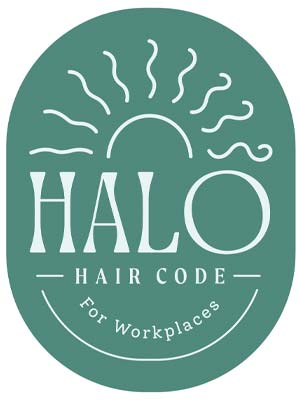 Hao hair code logo - Forsters is a member firm