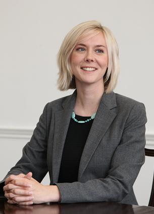 Sarah Heatley