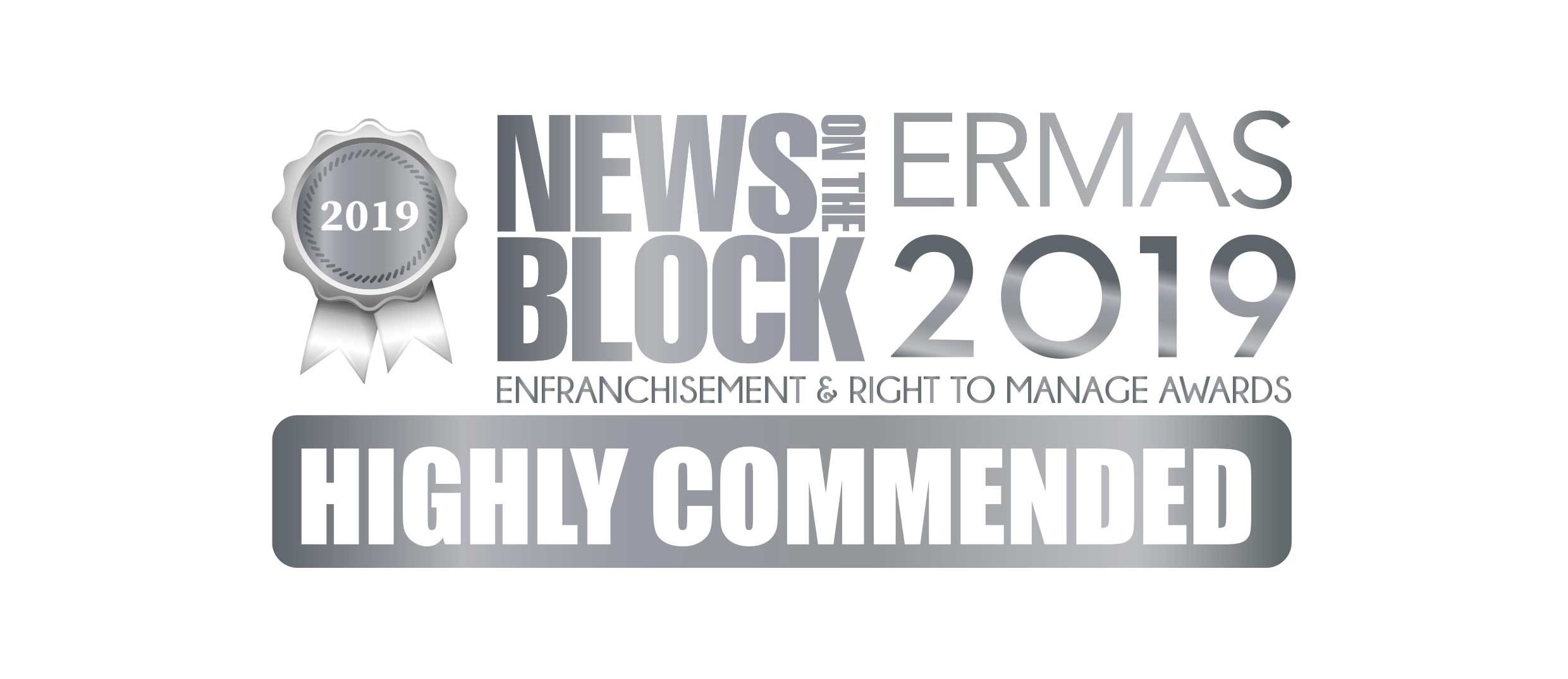 Forsters highly commended at the Enfranchisement and Right to Manage Awards