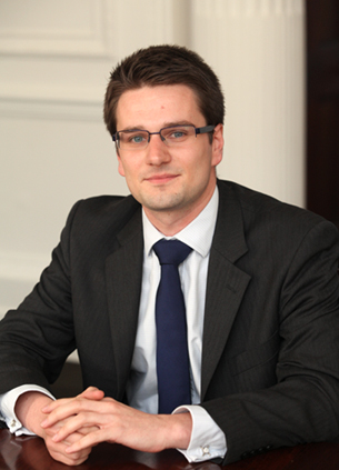 Johannes Huhn