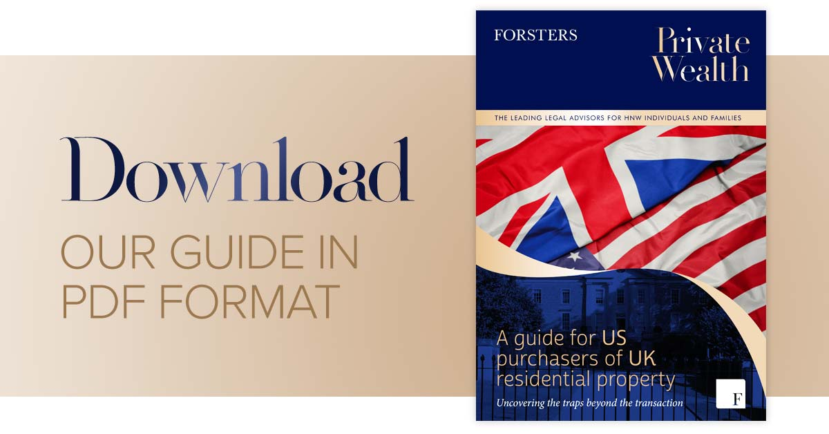 Click here to download our guide in PDF format
