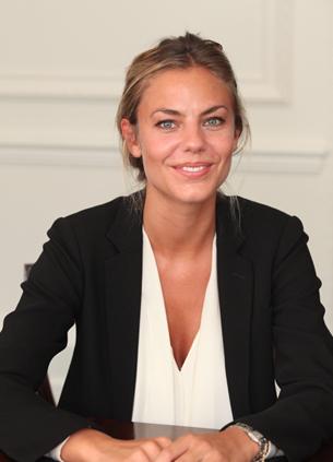 Raffaella Maisto