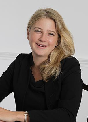 Marina Griggs