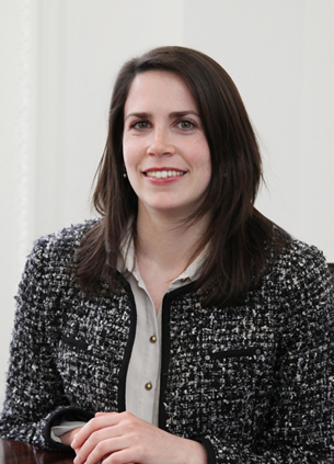 Miranda Nairn