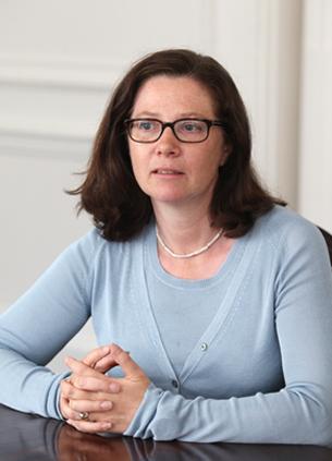 Craigie Pearson