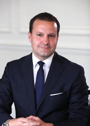 Filippo Petteni