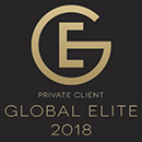 Legal Week Private Client Global Elite 2018