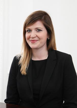 Hannah Rickard