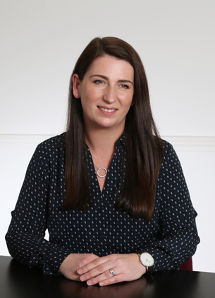 Sarah Jelly