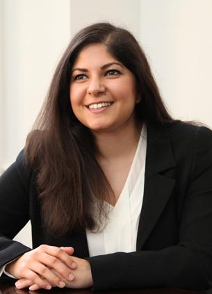 Karmeni Shahi