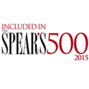 Spears 500 2015