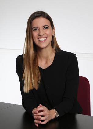 Simona Cavasio